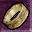 Ring of Shielding Icon