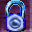An Explorer Necklace of Focus Icon