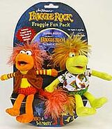 Fraggle-Fun-Pack-1