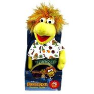 Fraggle-DVD-Plush-2