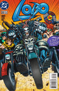 Lobo Vol 2 23
