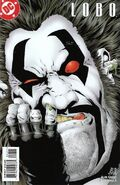 Lobo Vol 2 46