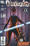 Manhunter Vol 3 20