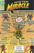 Mister Miracle Vol 2 15