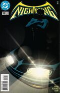 Nightwing Vol 2 16