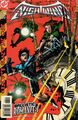 Nightwing Vol 2 38