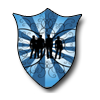 CSBShield.png