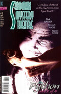 Sandman Mystery Theatre Vol 1 34