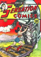 Sensation Comics Vol 1 26