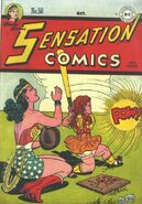 Sensation Comics Vol 1 58