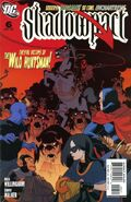 Shadowpact Vol 1 6