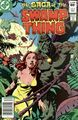 Swamp Thing Vol 2 8