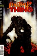 Swamp Thing Vol 2 150