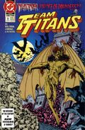 Team Titans Vol 1 9