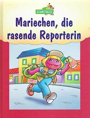 Mariechen