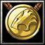 Guia de Armas Completa BTNMedalionOfCourage