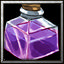 BTNGreaterRejuvPotion.png