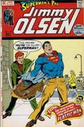 Jimmy Olsen Vol 1 149