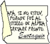Nota de Eustaquio