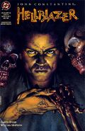 Hellblazer Vol 1 53