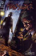 Hellblazer Vol 1 54
