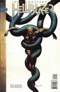 Hellblazer Vol 1 90