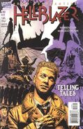 Hellblazer Vol 1 143