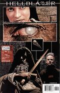 Hellblazer Vol 1 185