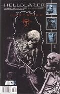 Hellblazer Vol 1 188