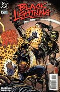 Black Lightning Vol 2 7