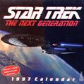 Star Trek TNG Calendar 1997.jpg