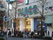 Parco