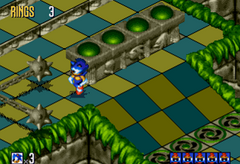 Sonic3DRusticRuin