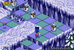 Sonic3DDiamondDust