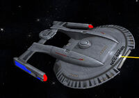USSStriker-Phaser