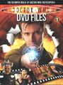 DWDVD1
