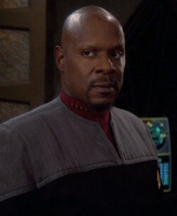 Sisko2375