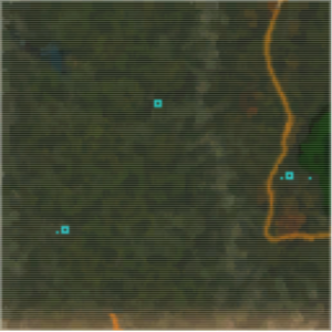 300px-Prickly_Pines_Map.png