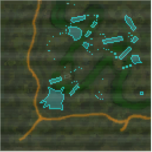 300px-Really_Twisted_Forest_Map.png