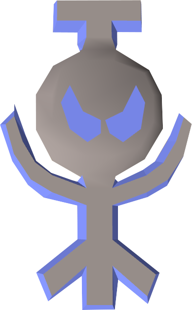 Soul talisman detail.png