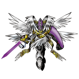 MagnaAngemon b