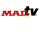 Madtvwiki