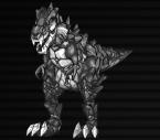 Creeposaurus_Rex.png
