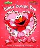 Elmolovesyou2000