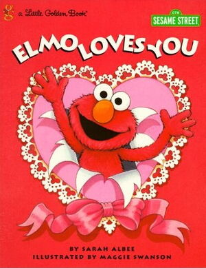 Elmolovesyou1997