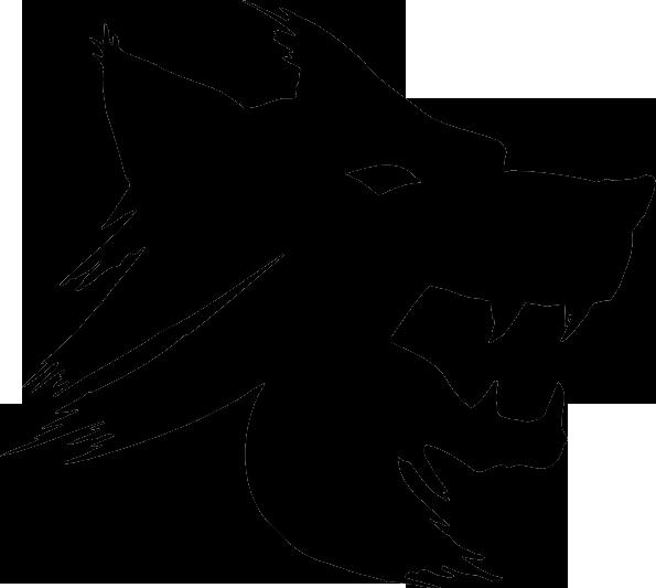 Liste des pouvoirs disponibles LogoClanGangrel