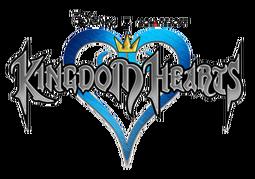 Résumé des Kingdom Hearts par ordre chronologique 255px-Kingdomhearts
