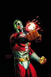 Deadshot