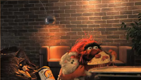Muppets-com100