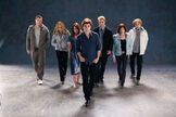 Twilight-movie-cast-photo-3